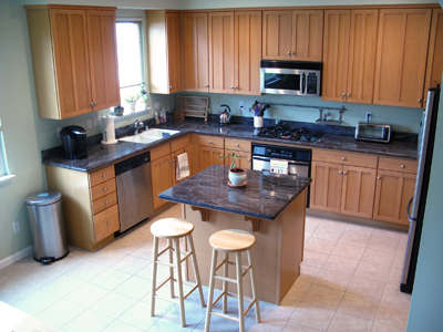 Search for Properties at LocateProperties.com