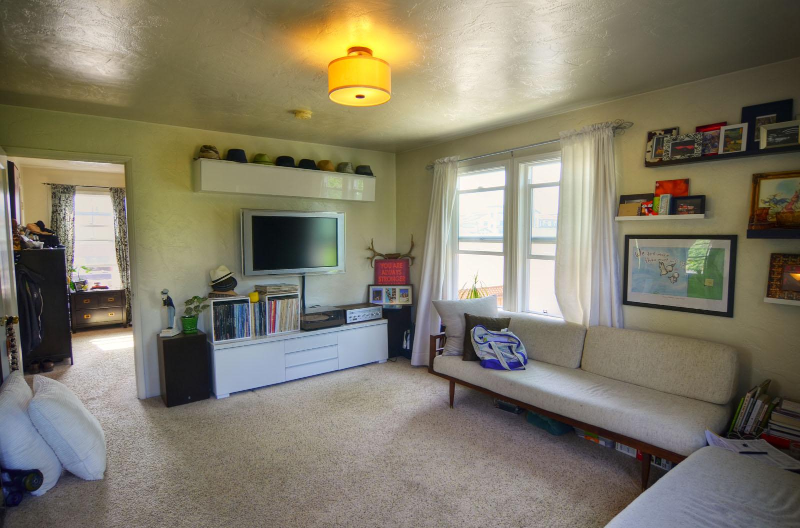 Living Room Ave U Menu Montagnaproperties Inc Professional Property Management